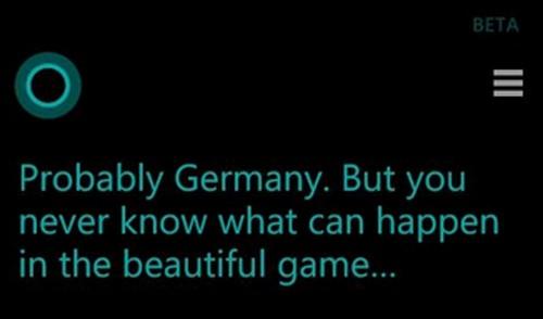 Cortana-5-1768-1404874740.jpg