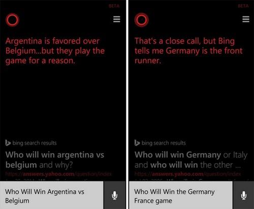 Cortana-1-3959-1404874740.jpg