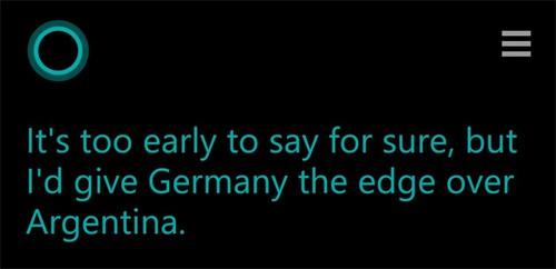 Cortana-11-9822-1404954851.jpg