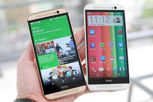 HTC-One-M8-12-1397804809-660x0-5938-1405