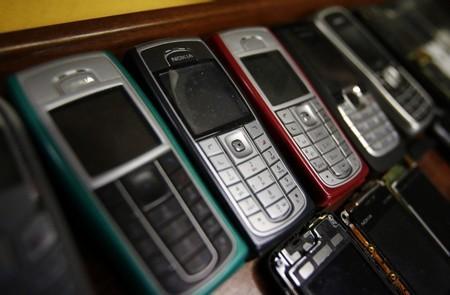 """Những chiếc điện thoại """"nồi đồng cối đá"""" của Nokia sẽ chỉ là sản phẩm của quá khứ"""