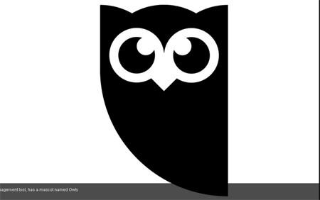 linh vật, logo, TripAdvisor, Firefox, Twitter, Xiaomi