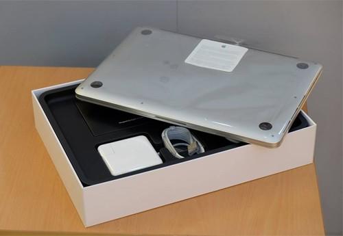 mac2-7526-1406965130.jpg
