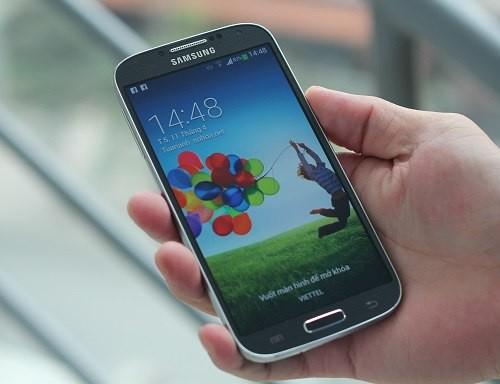 Galaxy-1-jpg-1365862303-500x0-3244-14068