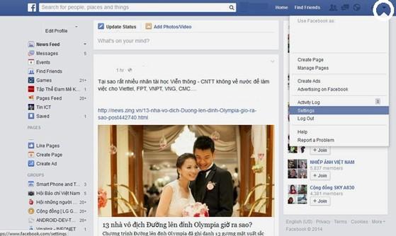 1-Huong-dan-doi-ten-Facebook.jpg