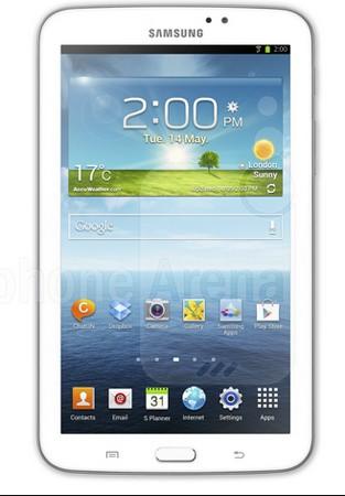 tablet, gọi điện, Acer, Asus, Samsung, HP