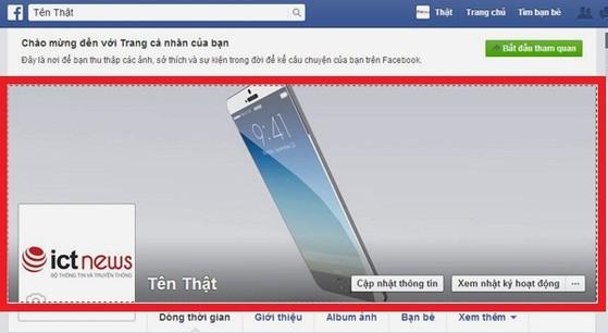 1-Lam-ten-Facebook-phat-sang-Cach-lam-Facebook-dep.jpg