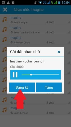 B3-Ung-dung-nhac-cho-Viettel-VinaPhone-Imuzik-Chacha-2014-08-14-10-54-50.jpg