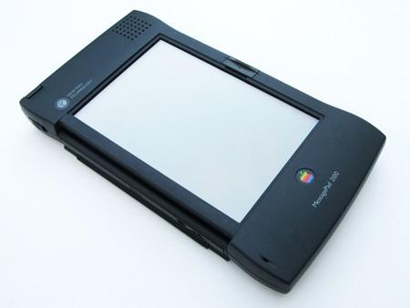 Apple, iPod, iMac, MacBook