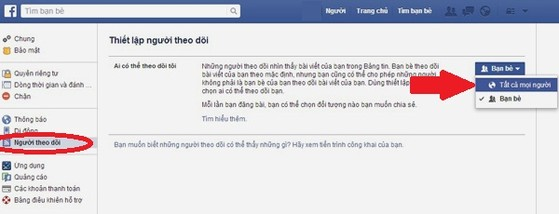 A2-Mo-theo-doi-Facebook-cua-minh-Follow-Follower.jpg