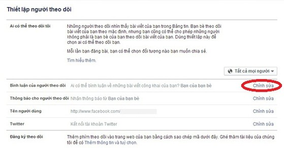 A3-Mo-theo-doi-Facebook-cua-minh-Follow-Follower.jpg
