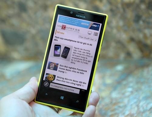 Lumia-720-jpg-1365479555-500x0.jpg