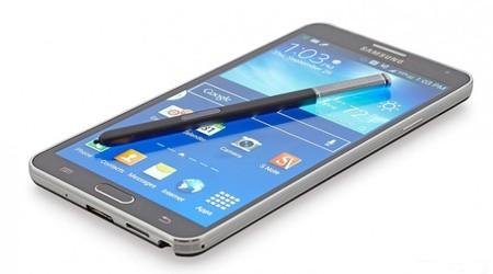 Samsung Galaxy Note 4, giá bán