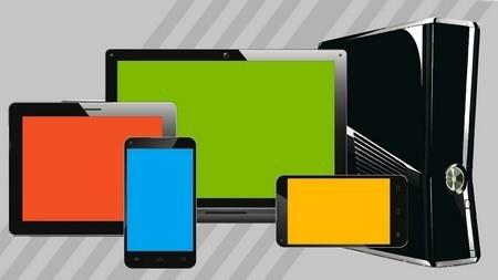 Microsoft muốn sử dụng chung một phiên bản Windows cho mọi thiết bị của mình?