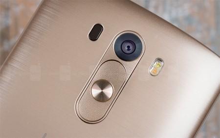 smartphone, gold, iPhone 6, HTC One M8, Galaxy Alpha, Galaxy Note 4, LG G3