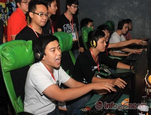 Quan-Internet-van-la-diem-den-yeu-thich-cua-game-thu-tai-Viet-Nam (ảnh thứ1)