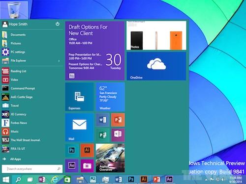 windows10startmenu1-1020-verge-1582-5149