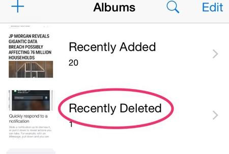 iOS8, Apple, phàn nàn