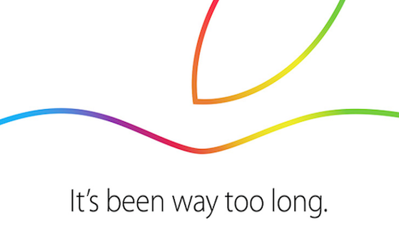 Apple-1-7512-1412809059.png
