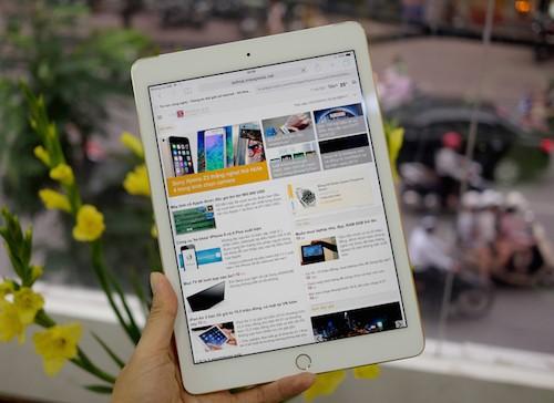 iPad-8025-1414426358.jpg