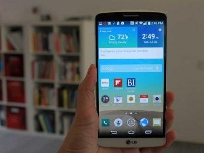 BlackBerry Passport, Galaxy Note 4, LG G3, One M8, iPhone 6