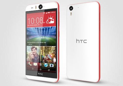 HTC-3-2698-1412803489-7817-1415047186.jp
