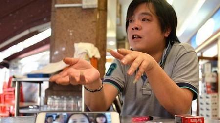 iPhone 6, lừa đảo, bán hàng, du khách, Việt Nam, Simlim, Sim Lim, Singapore,