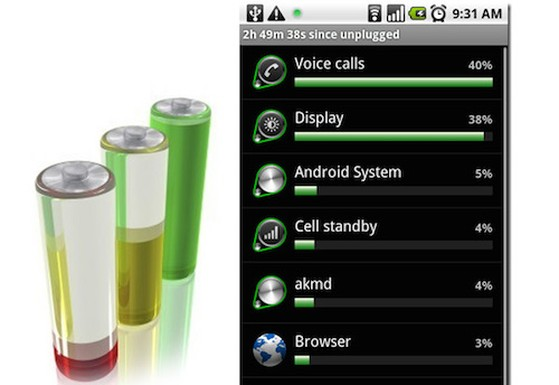 android-battery-usage-5532-1415324333.jp