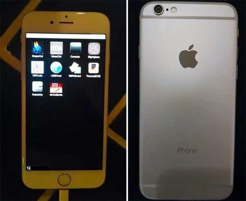 iPhone-8-8809-1415670116.jpg