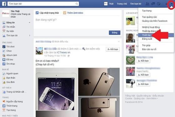 A2-Cach-dang-xuat-Facebook-tu-xa-Cach-thoat-Facebook-tu-xa.jpg