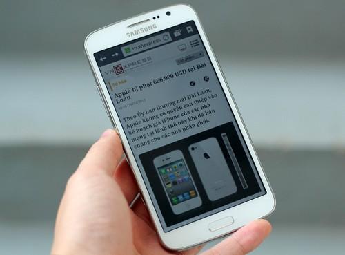 Samsung-Galaxy-Grand-2-1-JPG-7-6383-5420