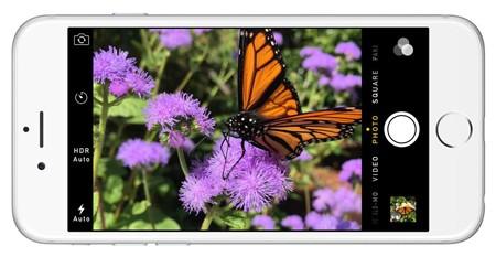 smartphone, iPhone 6, Galaxy Note 4
