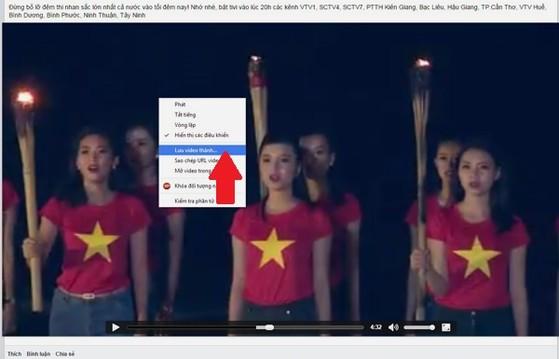 A5-Cach-tai-video-tren-Facebook-ve-may-tinh-Download-video-tren-Facebook-Video-Facebook.jpg