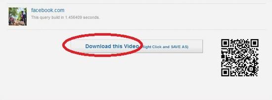 B2-Cach-tai-video-tren-Facebook-ve-may-tinh-Download-video-tren-Facebook-Video-Facebook.jpg