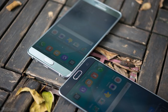 Samsung_Galaxy_Note_5_Silver_bac-17.