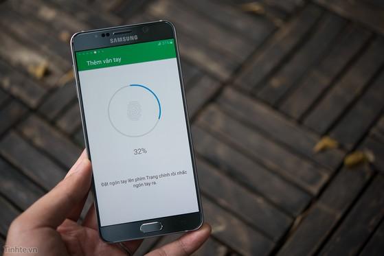 Samsung_Galaxy_Note_5_Silver_bac.