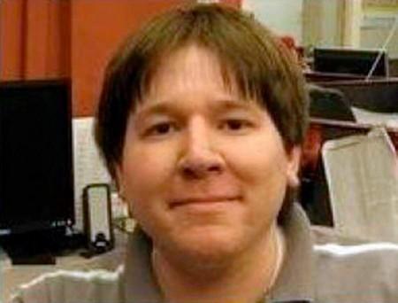 Matthew Keys có thể đối mặt với án tù lên đến 25 năm vì các hành động phá hoại của mình
