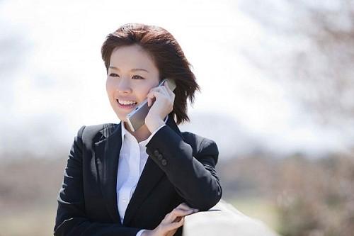 tai-hai-cua-dien-thoai-di-dong-7850-5794