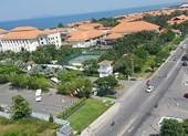 Đà Nẵng mở lối xuống biển, mở rộng công viên