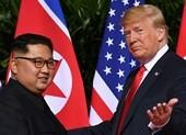 Hàn Quốc: Việt Nam tiềm năng diễn ra thượng đỉnh Trump-Kim
