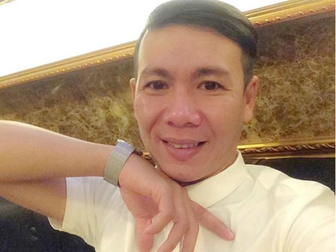 Nghi phạm giết bố vợ ở Đồng Nai khai gì tại công an