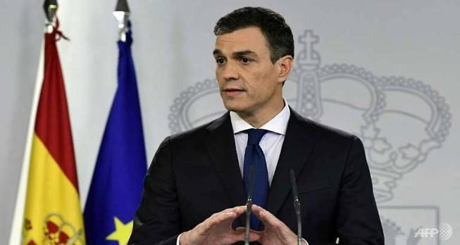 De Gea buộc Thủ tướng Tây Ban Nha phải xin lỗi công khai