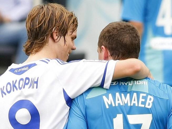 2 tuyển thủ Nga có thể ngồi tù 5 năm