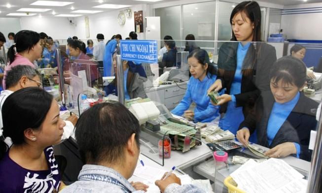 Phó Thủ tướng chỉ đạo thanh tra: Eximbank nói gì ?