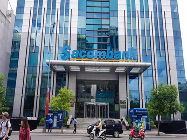 Sacombank bất ngờ hủy niêm yết cổ phiếu tại HOSE