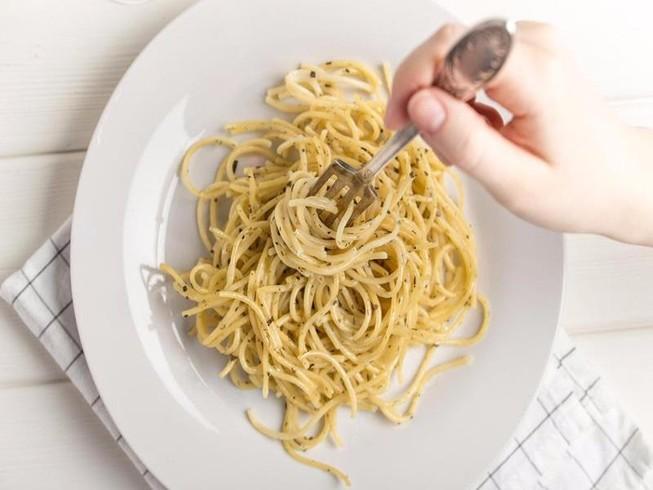6 món không nên ăn vào bữa tối nếu bạn muốn giảm cân