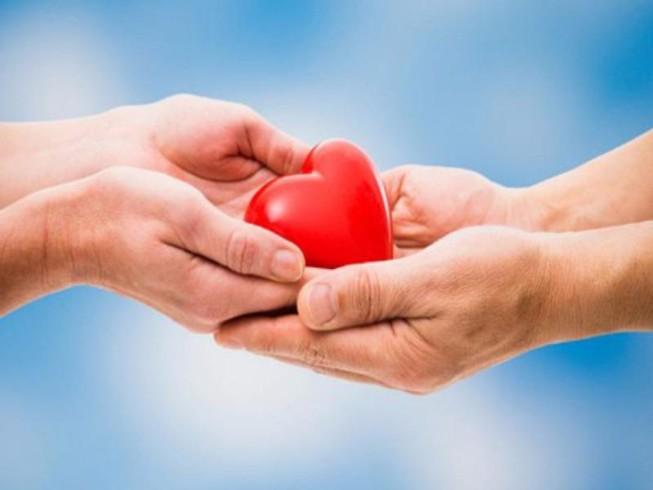 Muốn đăng ký hiến tạng cần làm những thủ tục gì?
