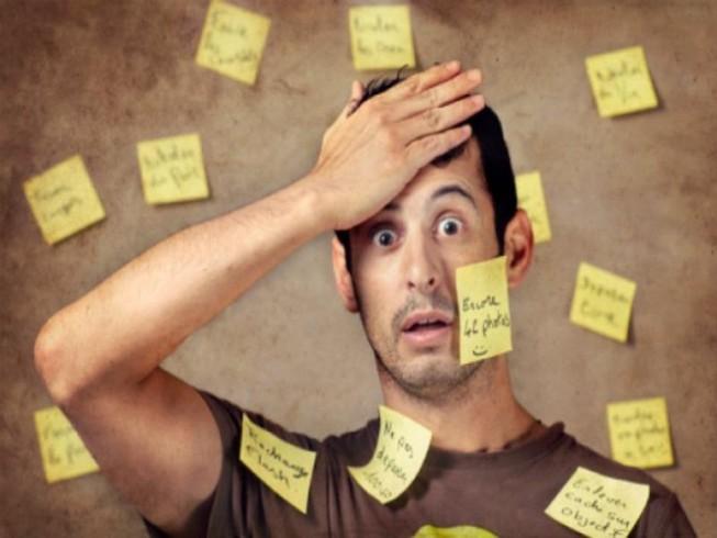 5 bí quyết vàng cải thiện chứng 'nhớ nhớ, quên quên'