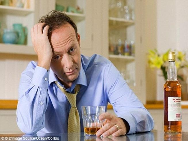 Phát hiện gen gây bất lực ở nam giới