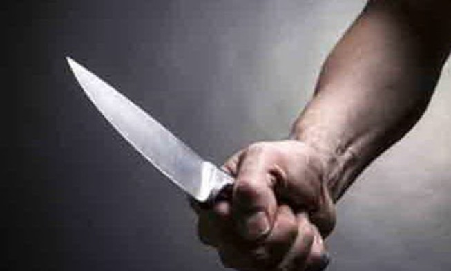Nam sinh lớp 9 dùng dao đâm chết bạn học
